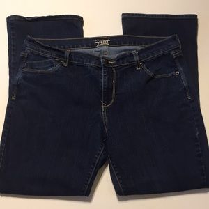 "Old Navy Women's ""The Flirt"" Jeans"